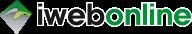 iWeb – Premium Cloud diensten en ICT oplossingen